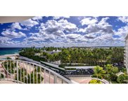 2295 S Ocean Boulevard Unit #706, Palm Beach image