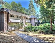 4601 Sw 320th St Unit A8, Federal Way image