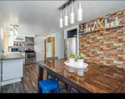 628 S Grand Oaks  St, Fruit Heights image