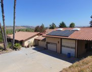 31131 Old River Rd, Bonsall image