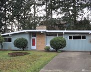 16035 SE 10th St, Bellevue image