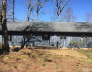 237 Howard Gilliland Road, Siler City image