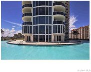 17201 Collins Ave Unit #3703, Sunny Isles Beach image