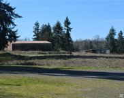 14504 Berry Valley Rd SE, Tumwater image