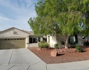 2980 YELLOW SPRINGS Court, Henderson image
