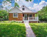 157 N Cherrywood Avenue, Dayton image