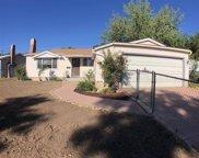 765 Mcdonald, Reno image