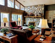 208 Grassy Gap Loop, Beech Mountain image