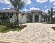 16936 Fairgrove Way, Naples image