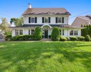 399 Woodland Rd, Madison Boro image