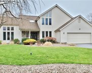20 Winding Country  Lane, Parma-264089 image