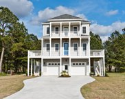 242 Gatsey Lane, Beaufort image