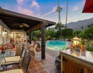 1301 S Camino Real, Palm Springs image