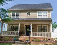 2589 Lower Assembly  Drive, Fort Mill image