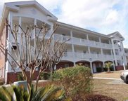 3911 Gladiola Court Unit 202, Myrtle Beach image