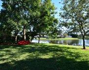 4174 Larch Avenue, Palm Beach Gardens image