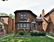 1914 North Newcastle Avenue, Chicago image