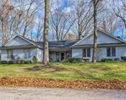 51202 Streamwood Drive, Granger image