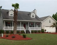 299 Wateree River Road, Myrtle Beach image