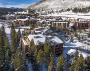 158 Ten Mile Unit 121/125/129, Copper Mountain image