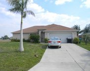 4410 NW 32nd ST, Cape Coral image