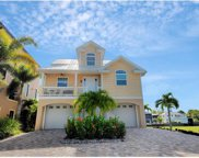 429 Palermo CIR, Fort Myers Beach image