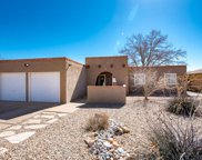 7138 Settlement Way  NW, Albuquerque image