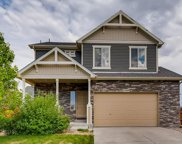 10628 Worchester Street, Commerce City image