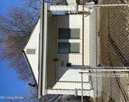 326 N 27th St, Louisville image