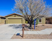10591 E Rose Hill, Tucson image