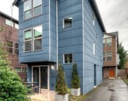 5013 37th Ave S Unit A, Seattle image