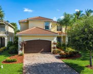 8850 Hidden Acres Drive, Boynton Beach image
