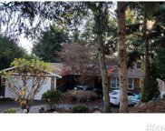 3010 128th Ave NE, Bellevue image