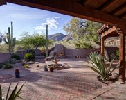 7148 N Cathedral Rock, Tucson image