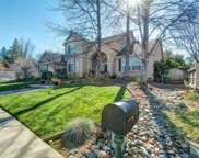 3707 Sunflower, Redding image