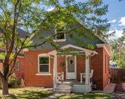 1145 S Clarkson Street, Denver image