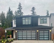 24812 240th Lane SE, Maple Valley image