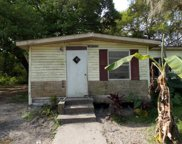 38502 New Haven Drive, Dade City image