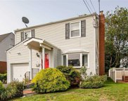 605 9th  Street, New Hyde Park image