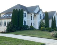 4 Carriage House Ct, Cherry Hill image