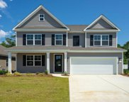 5028 Magnolia Village Way, Myrtle Beach image