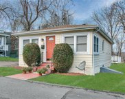 3 Lakeview  Court, Haverstraw image