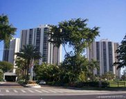 20335 W Country Club Dr Unit #1504, Aventura image