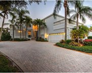 971 Longboat Club Road, Longboat Key image