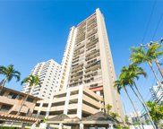 1201 Wilder Avenue Unit 1101, Honolulu image