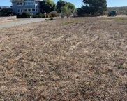 Bernal Ave, Moss Beach image