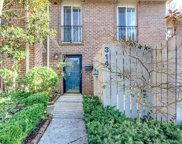3636 Taliluna Ave Unit #314, Knoxville image