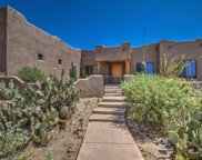 4967 N Ironwood Drive, Apache Junction image