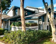 2550 Ironside Cove, Port Hueneme image
