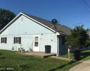 715 MAYWOOD AVENUE, Perryville image